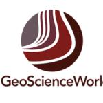 Période de test GeoScienceWorld