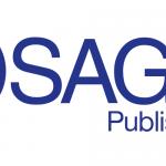 Sage publications